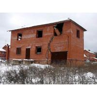 Проект дома - зачем нужен