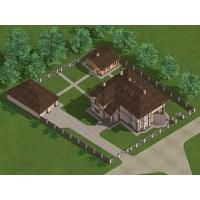 Проект дома - с чего начать